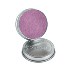 Тени для век Cargo Cosmetics Essential Eye Shadow Pasadena (Цвет Pasadena variant_hex_name B684A7)