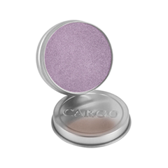 ���� ��� ��� Cargo Cosmetics Essential Eye Shadow Provence (���� Provence)