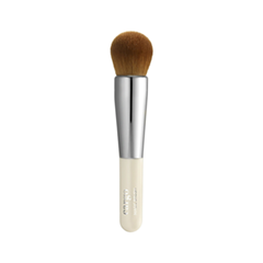 Кисть для лица Cargo Cosmetics Magic Brush