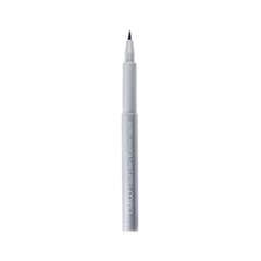 Подводка Cargo Cosmetics Liquid Liner Black (Цвет Black variant_hex_name 070707)