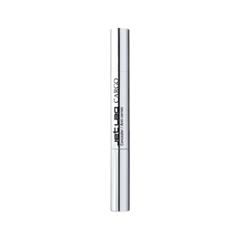 �������� Cargo Cosmetics Jet Lag Concealer 01 Light (���� 01 Light)