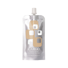 все цены на Тональная основа Cargo Cosmetics Тональная основа Liquid Foundation 30 (Цвет 30 Creamy Alabaster variant_hex_name AE794F)