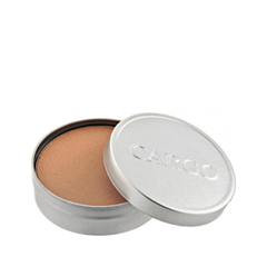 ��������� Cargo Cosmetics Bronzing Powder Medium (���� Medium )