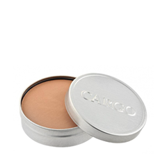 Бронзатор Cargo Cosmetics Bronzing Powder Matte (Цвет Matte  variant_hex_name D19772)