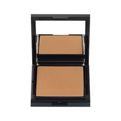HD Picture Perfect Bronzing Powder (Цвет Bronzer variant_hex_name C19E7D)