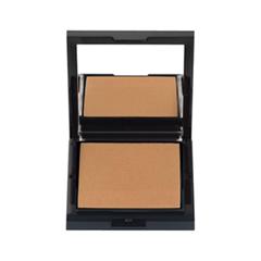 ��������� Cargo Cosmetics HD Picture Perfect Bronzing Powder (���� Bronzer)