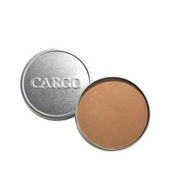Бронзатор Cargo Cosmetics Swimmables Water Resistant Bronzer (Цвет Bronzer variant_hex_name AE8058)