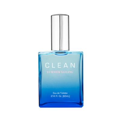 ��������� ���� Clean Summer Sailing (����� 60 ��)