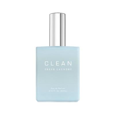 ����������� ���� Clean Fresh Laundry (����� 30 ��)