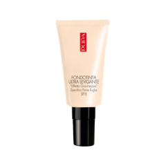 ��������� ������ Pupa Ultra Smoothing Foundation 03 (���� �3 �aramel ��� 50.00)