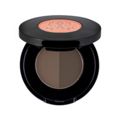 ���� ��� ������ Anastasia Beverly Hills Brow Powder Duo (���� Ash Brown)
