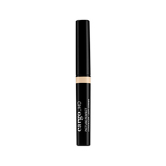 Консилер Cargo Cosmetics HD Picture Perfect Concealer 01 Light (Цвет 01 Light  variant_hex_name FED6B3)