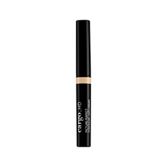 Консилер Cargo Cosmetics HD Picture Perfect Concealer 02 Medium (Цвет 02 Medium variant_hex_name E8BD93)