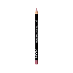 �������� ��� ��� NYX Slim Lip Pencil 843 (���� 843 Citrine)