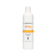 ������ Christina ������ Forever Young InfraPeel Lotion. Step 2 (����� 300 ��)