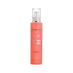 ������ Christina ������-���������� Wish Facial Wash (����� 200 ��)