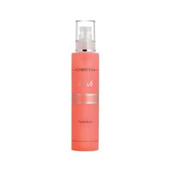 все цены на Снятие макияжа Christina Лосьон-очиститель Wish Facial Wash (Объем 200 мл)