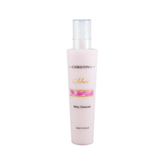 ������� Christina ������� Muse Milky Cleanser (����� 250 ��)