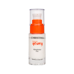 �������������� ���� Christina ��������� Forever Young Absolute Fix (����� 30 ��)