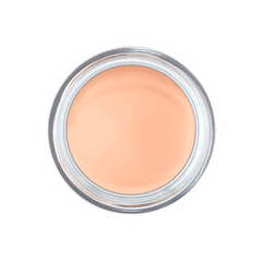 Консилер NYX Professional Makeup Concealer Jar 02 Fair (Цвет 02 Fair variant_hex_name DBB4A3) nyx professional makeup консилер для лица concealer jar tan 07