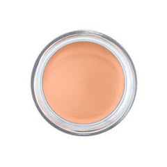 Консилер NYX Professional Makeup Concealer Jar 03 Light (Цвет 03 Light variant_hex_name C6A99B) nyx professional makeup консилер для лица concealer jar deep espresso 095