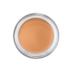 Консилер NYX Professional Makeup Concealer Jar 04 Beige (Цвет 04 Beige  variant_hex_name AF9775)