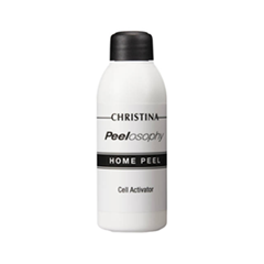�������������� ���� Christina ��������� ��������� Peelosophy Cell Activator (����� 120 ��)