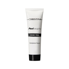�������������� ���� Christina ���� Peelosophy Complexion Repair (����� 30 ��)