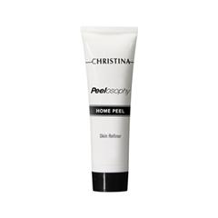 Акне Christina Крем Peelosophy Skin Refiner (Объем 30 мл)