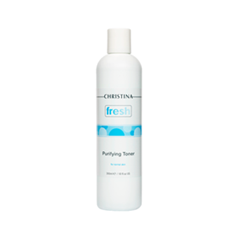 �������� Christina ����� Fresh Purifying Toner for Normal Skin (����� 300 ��)