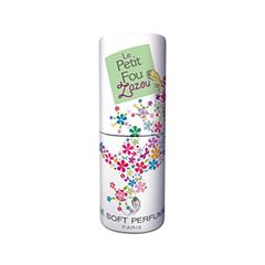 Твердые духи Le Soft Perfume Pudra 1600.000