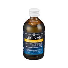 Лосьон Biokap Лосьон для укрепления и защиты волос от выпадения (Шок Формула) (Объем 50 мл)