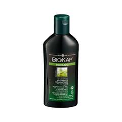 Шампунь Biokap Шампунь питательный, восстанавливающий (Объем 200 мл)