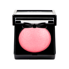 Румяна NYX Professional Makeup Baked Blush 07 (Цвет 07 Spanish Rose variant_hex_name EB9198)