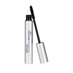 Тушь для ресниц RevitaLash RevitaLash Volumizing Mascara Raven (Цвет Черный variant_hex_name 000000)