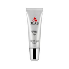 ������� ��� ��� 3LAB ���� Perfect Lips (����� 10 ��)
