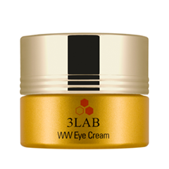 Крем для глаз 3LAB Крем WW Eye Cream (Объем 15 мл)