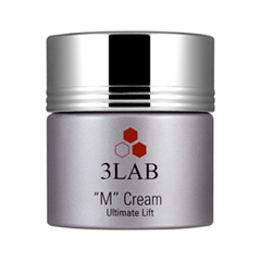 Крем 3LAB Крем M Cream. Ultimate Lift (Объем 60 мл)