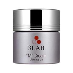 ���� 3LAB ���� M Cream. Ultimate Lift (����� 60 ��)
