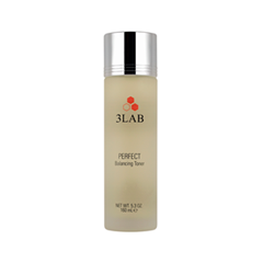 ����� 3LAB ����� Perfect Balancing Toner (����� 160 ��)