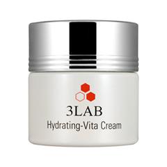 Антивозрастной уход 3LAB Увлажнитель Hydrating-Vita Cream (Объем 58 мл)