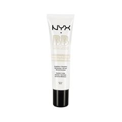 BB ���� NYX BB Cream 01 (���� 01 Nude)