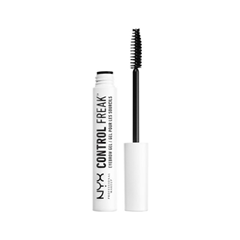 цена на Гель для бровей NYX Professional Makeup Control Freak Eyebrow Gel