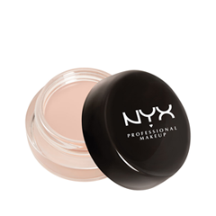 Консилер NYX Professional Makeup Dark Circle Concealer 01 (Цвет 01 Fair variant_hex_name F3CEB1) nyx professional makeup консилер для лица concealer jar tan 07