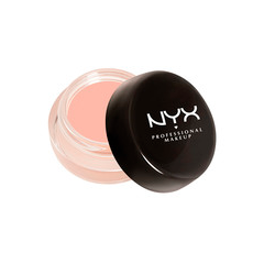 Консилер NYX Professional Makeup Dark Circle Concealer 02 (Цвет 02 Light variant_hex_name FABC93) консилер nyx professional makeup dark circle concealer 01 цвет 01 fair variant hex name f3ceb1