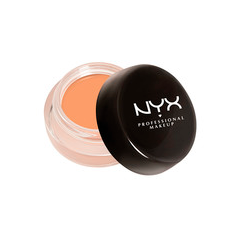 Консилер NYX Professional Makeup Dark Circle Concealer 03 (Цвет 03 Medium variant_hex_name F8AF7A)