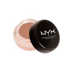 Консилер NYX Professional Makeup Dark Circle Concealer 04 (Цвет 04 Deep variant_hex_name B68662)