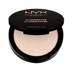 Хайлайтер NYX Professional Makeup от PUDRA