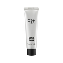 ������� Secret Key ���� ��� ������ Face Fit Strobe Cream (����� 30 ��)