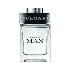 ��������� ���� Bvlgari Bvlgari Man (����� 60 �� ��� 110.00)